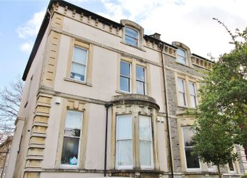 Thumbnail 1 bed flat to rent in Clyde Road, Redland, Bristol, Somerset
