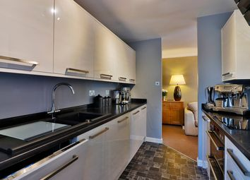 Thumbnail 2 bed flat for sale in Rochdale Road, Blackley, Manchester