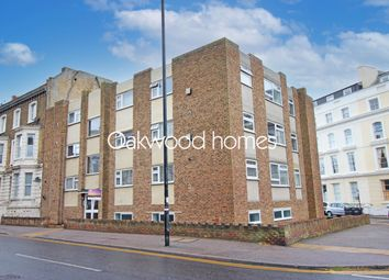 Thumbnail 1 bed flat for sale in Kestrel Court, Canterbury Road, Margate