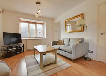 Thumbnail 1 bedroom flat for sale in Springfield Court, Anlaby, Hull, East Riding Of Yorkshire