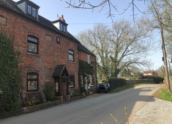 3 bed property for sale in Malthouses, Great Saredon Calf Heath, Wolverhampton WV10