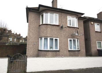 Thumbnail 2 bed flat to rent in Morena Street, Catford, Catford