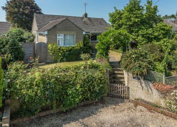 Thumbnail 3 bed detached bungalow for sale in Court Lane, Stoford, Yeovil
