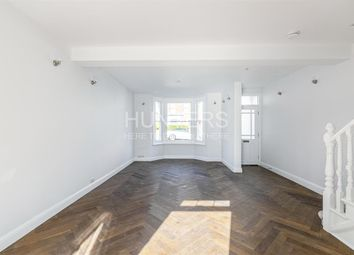 5 bed property to rent in Ravenshaw Street, London NW6