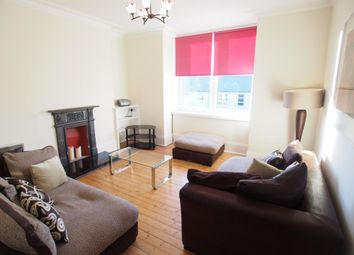 1 bed flat to rent in Seaforth Road, Top Left AB24