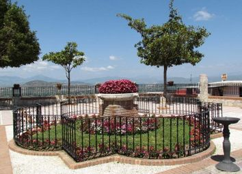Thumbnail 1 bed town house for sale in 29120 Alhaurín El Grande, Málaga, Spain