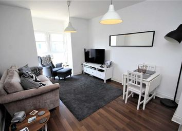 Thumbnail 2 bed flat for sale in Juniper House, 35 Pastuer Drive, Old Town, Swindon