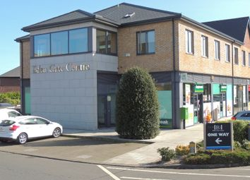 Thumbnail Property for sale in Suite 1 Eden Gate Business Centre, Delgany, Wicklow