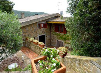 Thumbnail 5 bed villa for sale in Villa Bouganville, Grosseto (Town), Grosseto, Tuscany, Italy