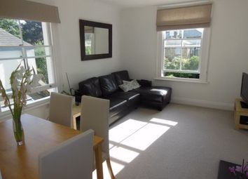 Thumbnail 2 bed flat to rent in Ramsden Road, London