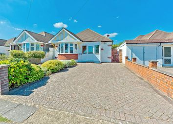 Thumbnail 3 bed detached bungalow for sale in Newbury Gardens, Stoneleigh