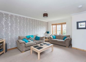 Thumbnail 3 bedroom property for sale in Flower Of Monorgan Close, Inchture, Perthshire