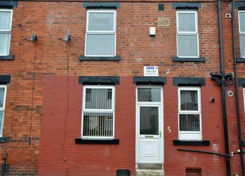 Thumbnail 2 bed property to rent in Brooklyn Place, Armley, Leeds