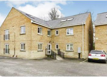 2 bed flat for sale in Lemans Drive, Dewsbury WF13
