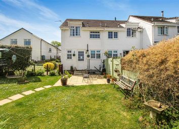 Thumbnail 2 bed semi-detached house for sale in St. Teresas Court, Northam, Bideford