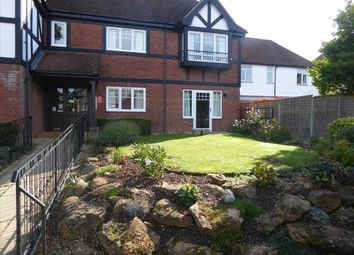 1 bed property for sale in Berkshire Lodge, Pegasus Court, Park Lane, Reading RG31
