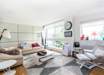 4 bed town house for sale in Westchester Drive, London NW4