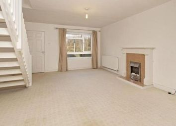 Thumbnail 3 bed property to rent in Gill Crescent, Taunton