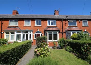 Thumbnail 3 bed property for sale in Annesley Avenue, Blackpool
