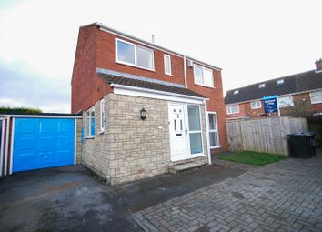 4 bed detached house for sale in The Croft, Gosforth, Newcastle Upon Tyne NE3