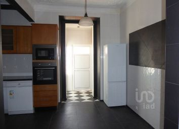 Thumbnail 1 bed apartment for sale in Marvila, Marvila, Lisboa