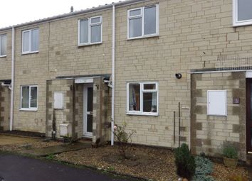 Thumbnail 3 bed terraced house to rent in Lavender Lane, Cirencester