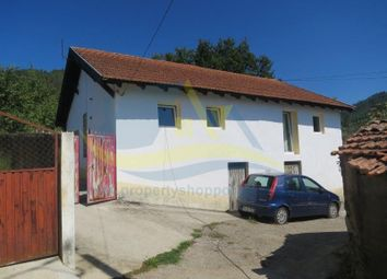 Thumbnail 2 bed detached house for sale in Miranda Do Corvo, Miranda Do Corvo, Coimbra, Central Portugal