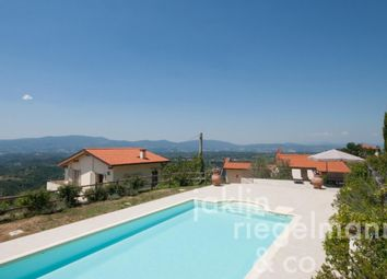 Thumbnail 6 bed villa for sale in Italy, Tuscany, Florence.