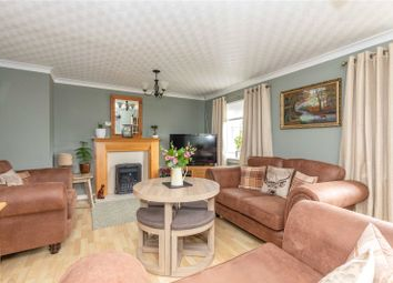 Thumbnail 3 bed flat for sale in Rannoch Road, Edinburgh, Midlothian