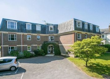 Thumbnail 2 bed property for sale in Pennington Road, Southborough, Tunbridge Wells