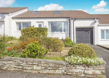 Thumbnail 4 bedroom bungalow for sale in Truro, Cornwall