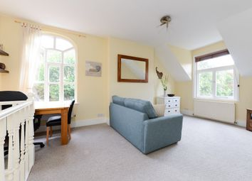 Thumbnail 2 bed flat to rent in St. Margarets Road, Brockley, London