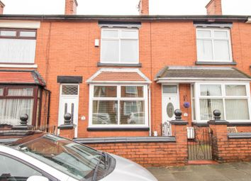 Thumbnail 2 bedroom terraced house for sale in Sapling Road, Bolton