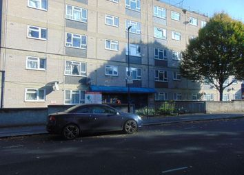Thumbnail 1 bed flat for sale in Calidore Close, Endymion Road, Brixton, London