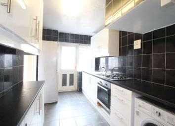 Thumbnail 3 bed semi-detached house to rent in Penshurst Road, Maidenhead