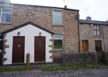Thumbnail 2 bed cottage to rent in Oakdene, Copster Green