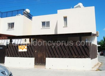 Thumbnail 2 bed apartment for sale in Universal, Kato Paphos, Cyprus