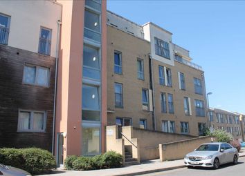 Thumbnail 2 bed flat to rent in Ballota Court, 1 Fortune Avenue, Edgware