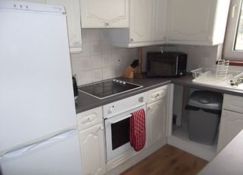 Thumbnail 2 bed flat to rent in Mugiemoss Road, Bucksburn, Aberdeen