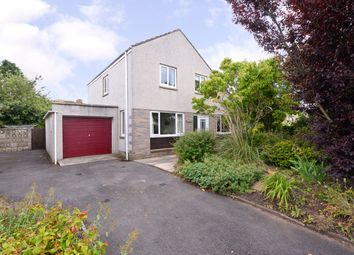 Thumbnail 5 bed detached house for sale in Northburn Road, Eyemouth