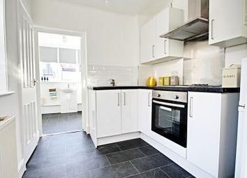 Thumbnail 1 bed flat to rent in Morley Hill, Enfield