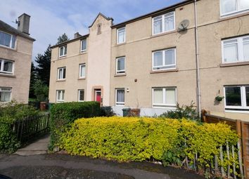 Thumbnail 2 bedroom flat to rent in 135/2 Hutchison Road, Edinburgh