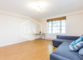 Thumbnail 1 bed flat to rent in Ferdinand Street, Camden Town, London
