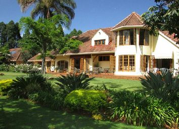 Thumbnail 4 bed detached house for sale in Steppes Rd, Harare, Zimbabwe
