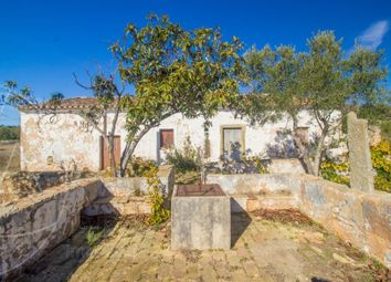 Thumbnail Detached house for sale in Loulé (São Clemente), Loulé (São Clemente), Loulé