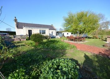 Thumbnail 3 bed country house for sale in Alton Farm Cottage, Kilmaurs