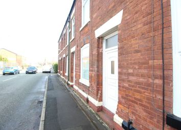 Thumbnail 2 bed property for sale in Windmill Lane, Denton, Manchester