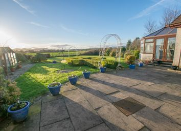 Thumbnail 3 bed detached bungalow for sale in Pinetops, Main Road, Templand, Dumfries & Galloway