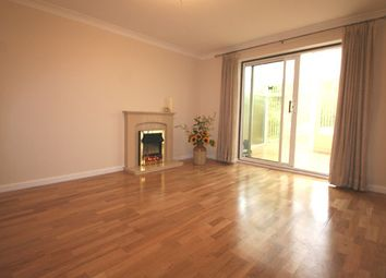Thumbnail 2 bed semi-detached house to rent in Protea Gardens, Fareham