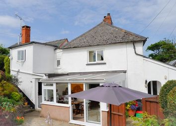Thumbnail 3 bed cottage for sale in Oldways End, East Anstey, Tiverton
